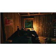 Far Cry 5: Hours of Darkness - Xbox Digital - Herní doplněk