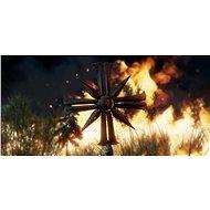 Far Cry 5 Season Pass  - Xbox Digital - Herní doplněk