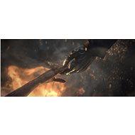 Deus Ex Mankind Divided Season Pass - Xbox Digital - Herní doplněk