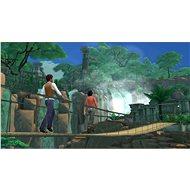 The Sims 4 Bundle (Seasons, Jungle Adventure, Spooky Stuff) - Xbox Digital - Herní doplněk