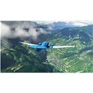 Microsoft Flight Simulator - Windows 10 Digital - Hra na PC