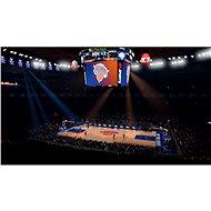 NBA 2K21 - Xbox One Digital - Hra na konzoli