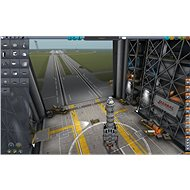 Kerbal Space Program: Complete Enhanced Edition - Xbox Digital - Hra na konzoli