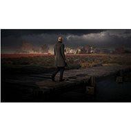 Hitman 3: Deluxe Edition - Xbox Digital - Hra na konzoli
