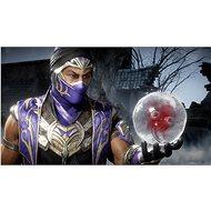 Mortal Kombat 11 Ultimate - Xbox Digital - Hra na konzoli