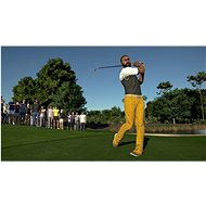PGA Tour 2K21: 6000 Currency Pack - Xbox Digital - Herní doplněk