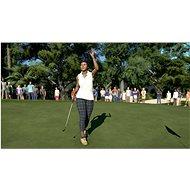 PGA Tour 2K21 - Xbox Digital - Hra na konzoli