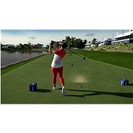 PGA Tour 2K21: Digital Deluxe - Xbox Digital - Hra na konzoli