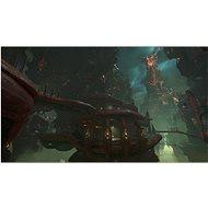 DOOM Eternal: The Ancient Gods - Part Two - Xbox Digital - Herní doplněk