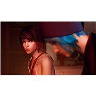 Life is Strange Remastered Collection (Předobjednávka) - Xbox Digital - Hra na konzoli