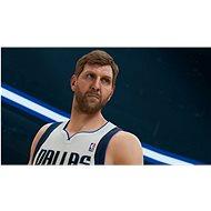 NBA 2K22: 15,000 VC - Xbox Digital - Herní doplněk