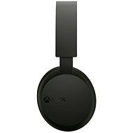 Xbox Wireless Headset - Herní sluchátka