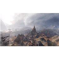 Metro: Exodus - Xbox One - Hra na konzoli
