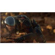 Mass Effect Andromeda - Xbox One - Hra na konzoli