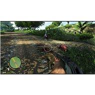 Far Cry 3 Classic Edition - Xbox One - Hra na konzoli