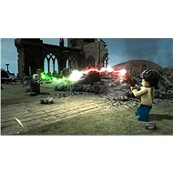 LEGO Harry Potter Collection - Xbox One - Hra na konzoli