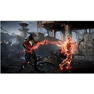 Mortal Kombat 11 - Xbox One - Hra na konzoli