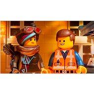 LEGO Movie 2 Videogame - Xbox One - Hra na konzoli