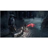 Dark Souls Trilogy - Xbox One - Hra na konzoli