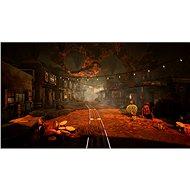 The Outer Worlds - Xbox One - Hra na konzoli
