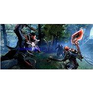 The Surge 2 - Xbox One - Hra na konzoli