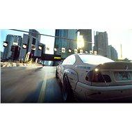 Need For Speed Heat - Xbox One - Hra na konzoli