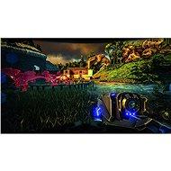 ARK: Survival Evolved  - Xbox One - Hra na konzoli