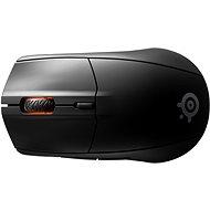 SteelSeries Rival 3 Wireless - Herní myš