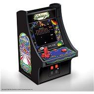 My Arcade Galaga Micro Player - Herní konzole