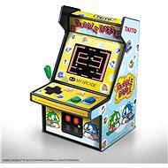 My Arcade Bubble Bobble Micro Player - Herní konzole
