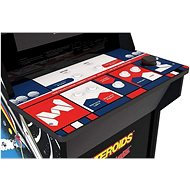 Arcade1Up Arcade Cabinet - Asteroids - Herní konzole