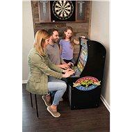 Arcade1Up Arcade Cabinet - Street Fighter II: Champion Edition - Herní konzole