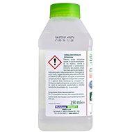 WINNI´S Cura 3v1 250 ml - Eko čisticí prostředek