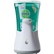 DETTOL Bezdotykový dávkovač mýdla Okurka 250 ml - Dávkovač mýdla