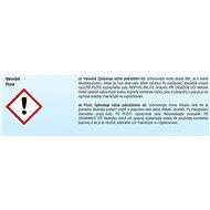 MIELE Peří 250 ml (14 praní) - Prací gel