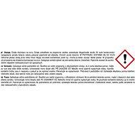 MIELE UltraColor - Prací gel