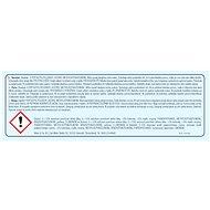 MIELE UltraDark - Prací gel