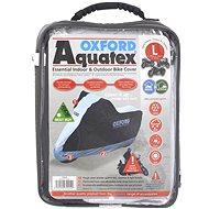 OXFORD Aquatex Scooter, univerzální velikost - Plachta na skútr