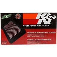 K&N BM-1010 pro BMW HP4 a BMW S 1000 - Vzduchový filtr
