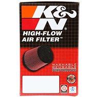 K&N BM-1208 pro BMW HP 2 Sport (07-10) - Vzduchový filtr