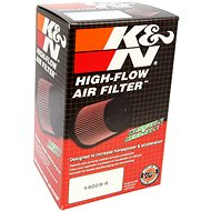 K&N CM-1314 pro Can-Am Spyder RT/F3 - Vzduchový filtr