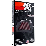 K&N DU-1112R pro motocykly Ducati Panigale 899/1199 - Vzduchový filtr