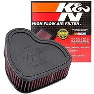 K&N HA-1330 pro Honda VTX 1300 (03-09) - Vzduchový filtr