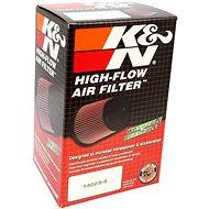 K&N HA-3084 pro Honda VF 500 F Interceptor (84-86) - Vzduchový filtr