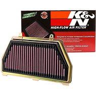 K&N HA-6007 pro Honda CBR 600 RR/ - Vzduchový filtr