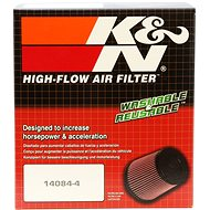 K&N HA-7010 pro Honda NT 700 A/V Deauville - Vzduchový filtr
