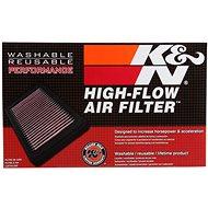 K&N HA-8088 pro Honda GL 1500 SE/A Gold Wing (88-00) - Vzduchový filtr