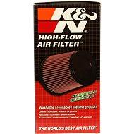K&N HD-1395 pro Harley Davidson Electra Glide (95-98) - Vzduchový filtr