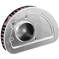 K&N HD-1614 pro Harley Davidson - Vzduchový filtr