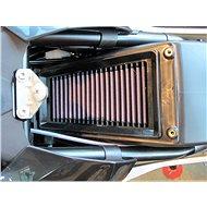 K&N KT-6908 pro KTM 690, Husqvarna 701 Enduro - Vzduchový filtr